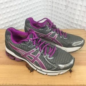 ASICS Women's GT-2170 T256N Running Shoe Size 7